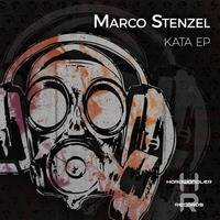 Marco Stenzel - Kata (Preview) @Hardwandler Records by Marco Stenzel