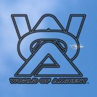 World of Ambient Podcast 065 by Stars Over Foy by Stars Over Foy