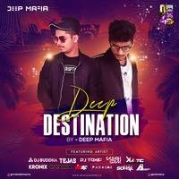 Mitti Di Khushboo - Deep Mafia x DJ Kamra by Downloads4Djs