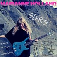 Marianne Holland - Scars Preview by Marianne Holland