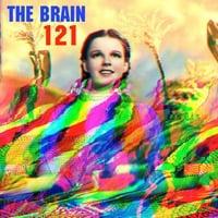 The Brain - Die Mini-Dadashow #121 by Pi Radio