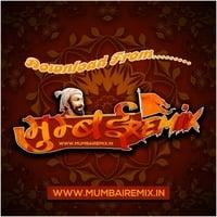 KHAIRIYAT - DJ Abhishek x D Creative Beatz by MumbaiRemix Records™