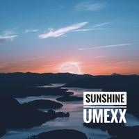 Sunshine by UMEXX