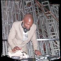 -Mr.- Records(Mentioned People Guest Mix) by Mentioned People
