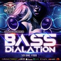 BASS DIALATION Vol 4 (OUT SOON)