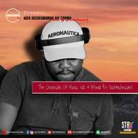 The Chronicles Of Music Vol. 9 (Mixed By Soultechnician) by Soultechnician