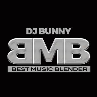Bunny Thedeejay