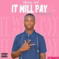 Clearry cool - it will pay _via www.Arewapublisize by Arewapublisize