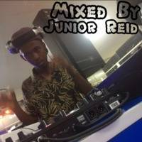 ESSENTIAL GROOVES MIXED BY JUNIOR REID by Essential House Selections