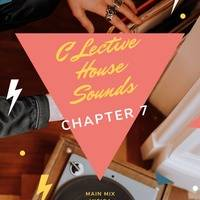 C'Lective House Sounds - Jus Thabang by C'Lective House Sounds