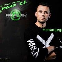 "House D. aka David Key - Live Stream ""Best Of The Best TECHNO 1/2 '2020"" - www.djhoused.pl by House D. aka David Key"