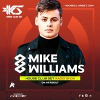 HCS MIKE WILLIAMS EP 191 by FABRIC LIVE