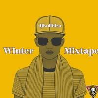 DJ Kullid SA - Winter Mixtape by djkullidsa