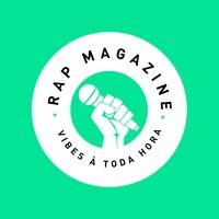 05 Tóxico (ft. Paulelson) - Young Familly AO Official.mp3 by Rap Magazine