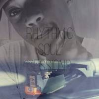 THE GREAT B.... Rhythmic soul sessions 13 by THE GREAT B