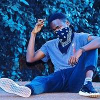 STAKI MAMISSED CALLS BANA MIX by Deejay_Gesum