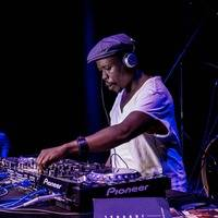 Reminiscence Of Our Indigenous. Mixed By Themba Da JazzChild. by Themba Da JazzChild