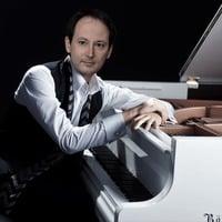 Kosmas Lapatas plays Bach Invention N.2_Result.mp3 by Kosmas Lapatas Pianist