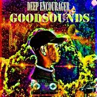 Deep Encourager-Vintage Vibe-(Original mix) by Deep Encourager