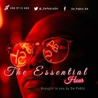 The Essential Hour Episode 5 (Guest Mix by Fatsoul (FKOH SA) by Da Pablo