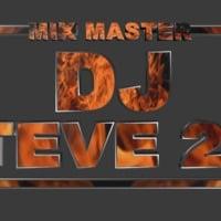 Exclusively Best of Simi Dj Steve Yo 254 by DJ STEVE YO