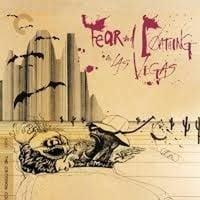 Fear And Loathing by Trioango