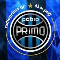 03/08/2020 tzantzaras.gr by Radio Primo