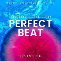 Radio Show - Looking for the Perfect Beat