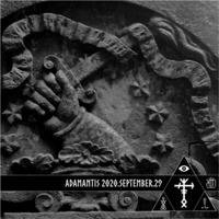 Adamantis  20200929 by The Kult of O