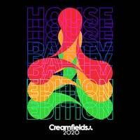 Hot Since 82 @ Creamfields 2020 House Party Edition by EDM Livesets, Dj Mixes & Radio Shows