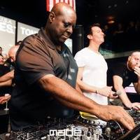 Tony Humphries Classics Mix 1995 by Toru S. (MAGIC CUCUMBERS)
