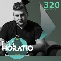 THIS IS HORATIO 320 by HORATIOOFFICIAL