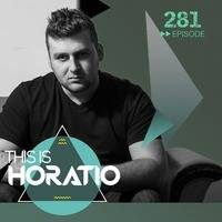 THIS IS HORATIO 281 by HORATIOOFFICIAL