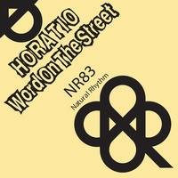 Horatio - King of the ring3 by HORATIOOFFICIAL