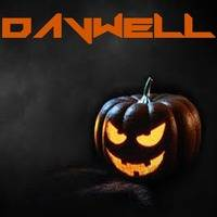 HALLOWEEN '20 by Davwell by Davwell
