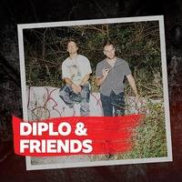 SIDEPIECE – Diplo & Friends 2020-09-26 by Core News