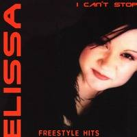 Elissa - I Can't Stop.mp3 by RivaDeeJay_