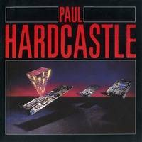 Paul Hardcastle - King Tut.mp3 by RDJ