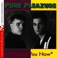 Pure Pleazure - I Need You Now (Miami Mix).mp3 by RivaDeeJay_
