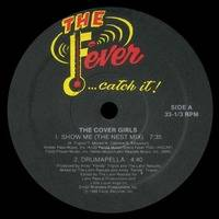 The Cover Girls - Show Me (Drumapella).mp3 by RDJ