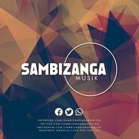 Ricky Boy - Feitiço by Sambizanga Musik