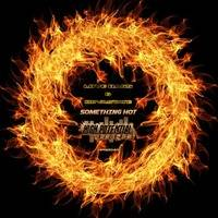 Love Bass & Devastate - Something Hot (HPR0040) by High Potential Records