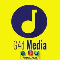 Jux- Sio Mbaya by G4d Media