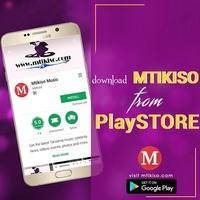 Nandy Ft. Billnass – Do me (MTIKISO.COM) by mtikiso