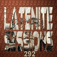 LATENITE SESSIONS Pt. 292 by Dj AROMA