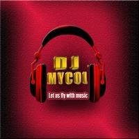 Rapcha Ft. Lady Jaydee  Kala Jeremiah - Amen Remix by DJ MYCOL
