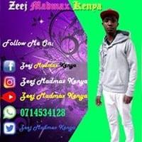 Trap Hitz Volume 2(Official Video Mixx){Vimeo,Soundcloud,mixcloud,hearthis,YouTube} by Zeej Madmax Kenya