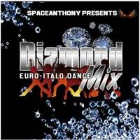 Spaceanthony - Euro Italo Dance Mix by oooMFYooo