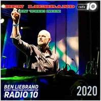 Ben Liebrand - In The Mix 2020-10-10 by oooMFYooo