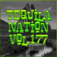 #TequilaNation Vol. 177 by DJ Tequila